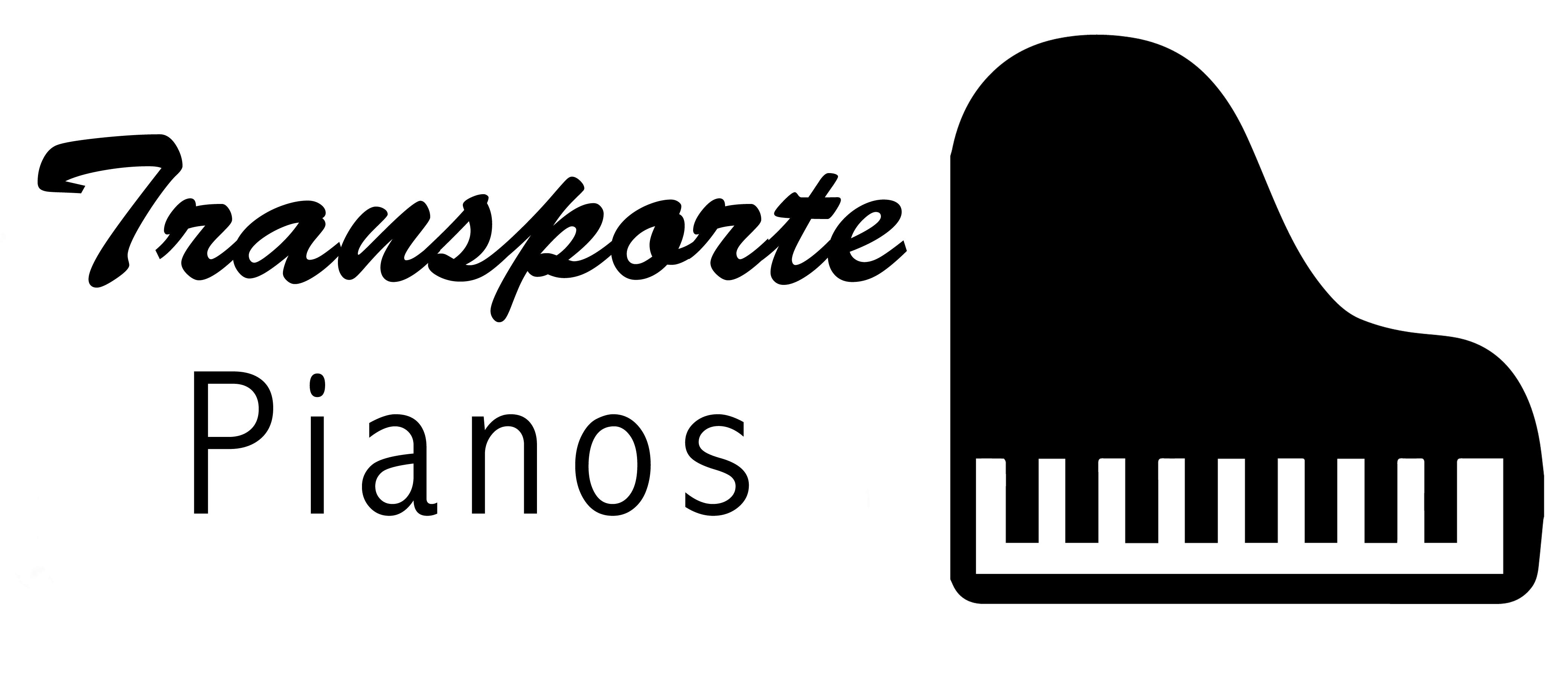 ✅ Transporte de Pianos con Afinación ✅